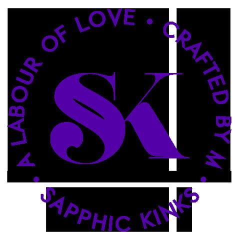 Sapphic Kinks